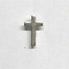 Priesterkreuz