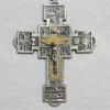 Sonstige Kreuze