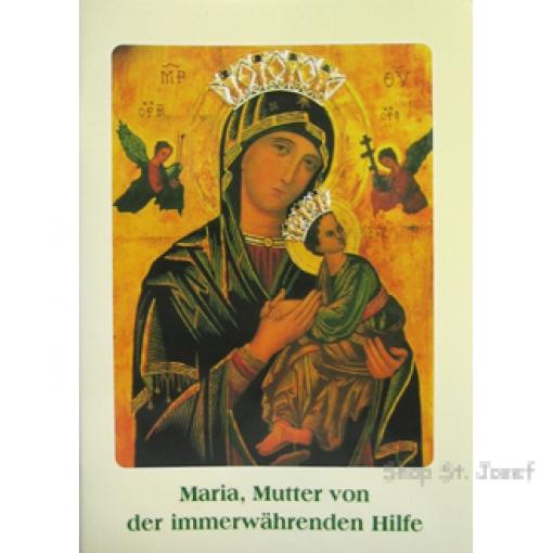 Mutter Von Maria