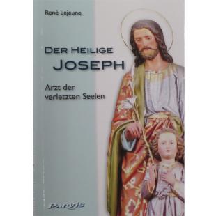 Der heilige Joseph